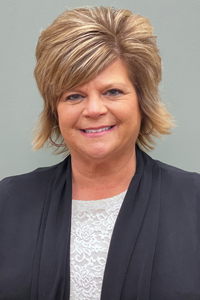 Jill Barnhisel