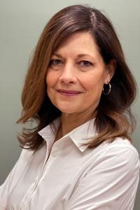 Deborah Nagel, M.A.
