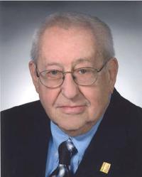 Photo of Raymond A Horn