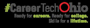 career tech ohio logo