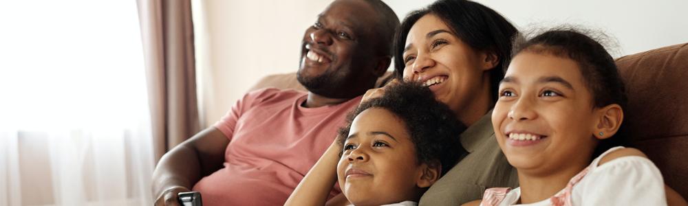 Family Engagement Header