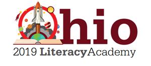 2019 Ohio Literacy Academy