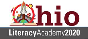 2020 Ohio Literacy Academy