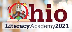2021 Ohio Literacy Academy