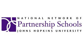 National Network of Partnership Schools