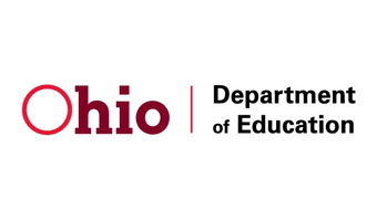 Ohio Department of Education - Engagement