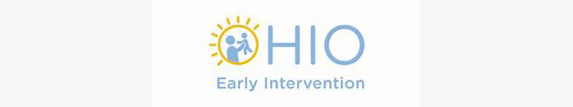 Ohio Early Intervention
