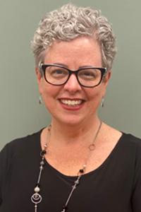 Angela Osborne, MBA
