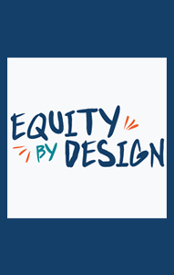 CANCELLED: UDL & CTE 2.0: Equity by Design @ Educational Service Center of Lake Erie West