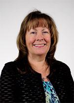 Cathy Lassiter, Ed.D.