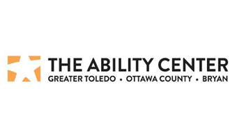 The Ability Center