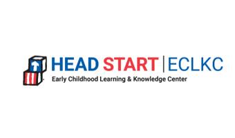 Head Start Early Learning Center