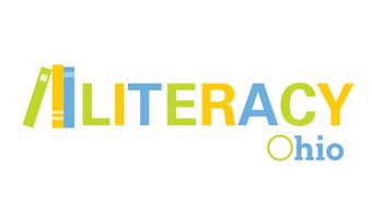 ODE Literacy Ohio
