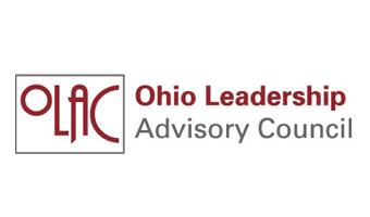 Ohio Leadership Advisory Council (OLAC)