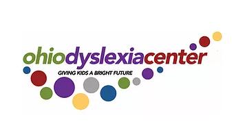 Ohio Dyslexia Center