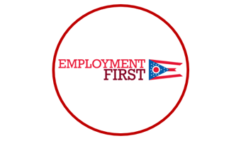 Ohio Employment First