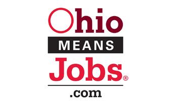 Ohio Means Jobs