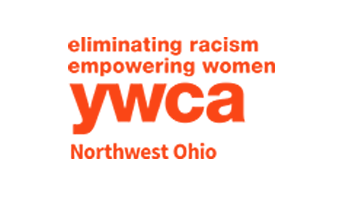 YWCA Child Care Resource & Referral