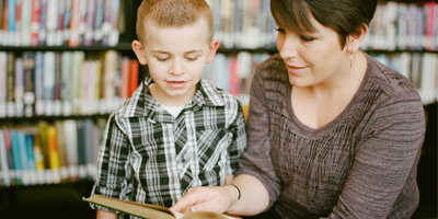 supporting literacy instruction for teachers of students with complex needs