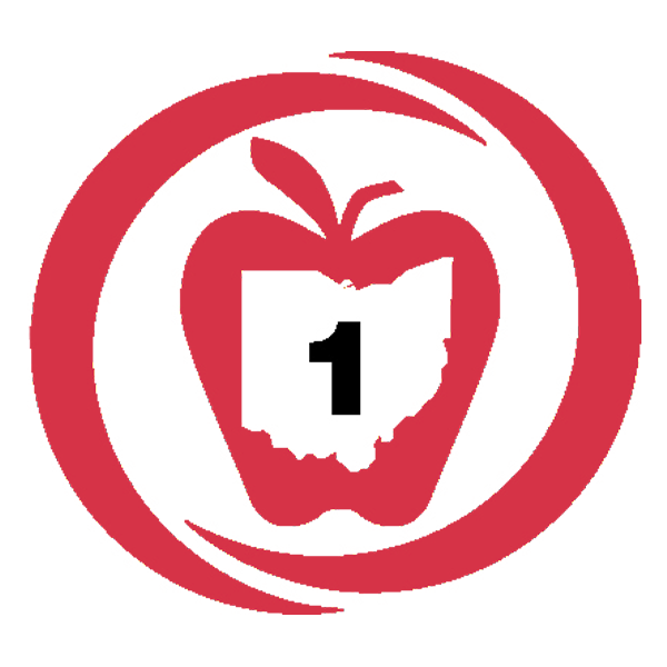 State Support Team 1 logo